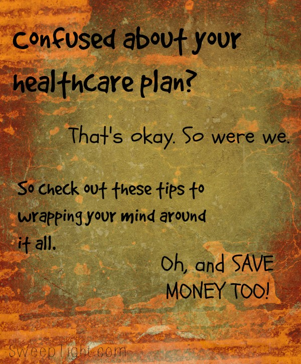 Adding to my to-do list. Getting the most out of health insurance thanks to the Affordable Care Act
