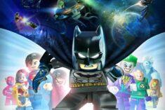 What I'm Playing – Lego Batman 3 Beyond Gotham