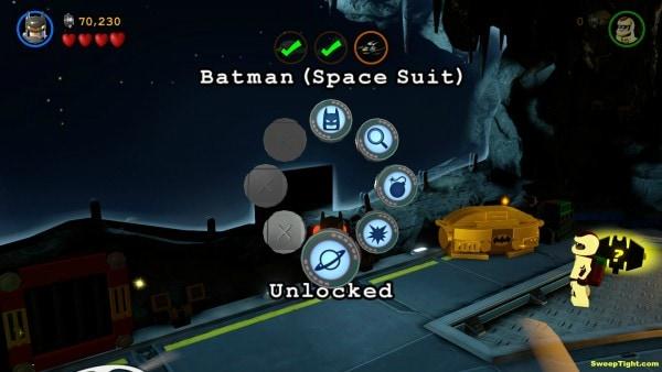 Lego_Batman_3_Beyond_Gotham