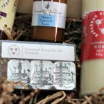 Gifts for your Honey from Savannah Bee Company