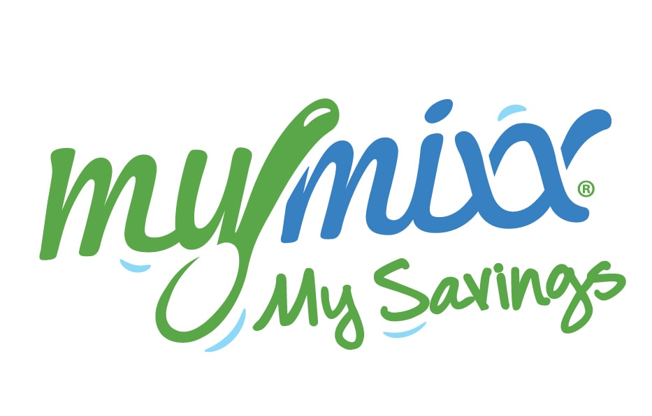 7 Things I Love About MyMixx at Jewel