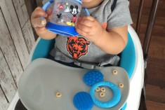 Disney Baby Mickey Collection from Nuk