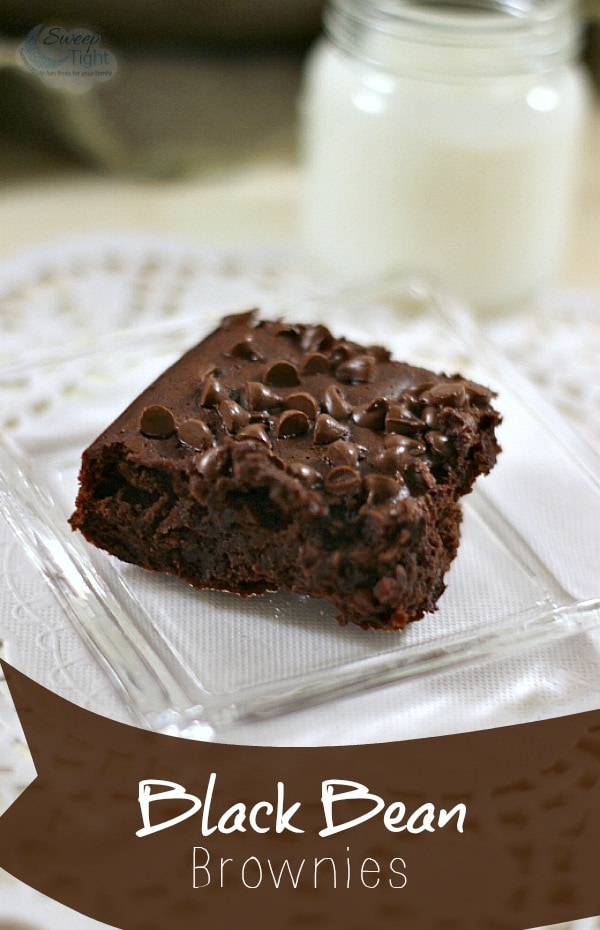 Mexican Brownies With Espresso Glaze Recipes — Dishmaps