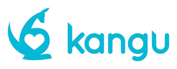 Kangu helps pregnant moms all over the world #KanguMama #IC #Sponsored