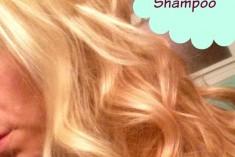 Skip the Hair Salon – Save on TRESemmé at CVS #unDoneSavings