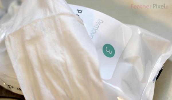 Reduce Puffy Eyes with Patchology Energizing Eye Kit