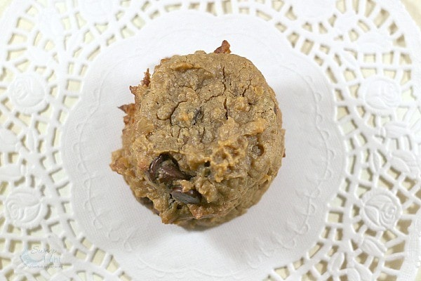 Peanut Butter Cookie Dough Bites Recipe