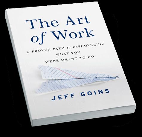 5 Books for Entrepreneurs - Make it Happen