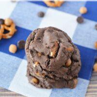 Celebrate Chocolate Caramel Day - Recipe Roundup