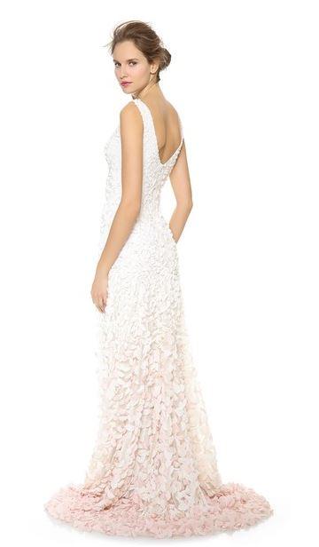 Sexy Wedding Dress Ideas