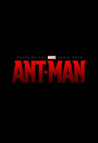 Marvel's Ant-Man Movie Looks to Pack a Punch