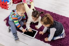 10 Fun and Cheap Ways to Keep Kids Entertained