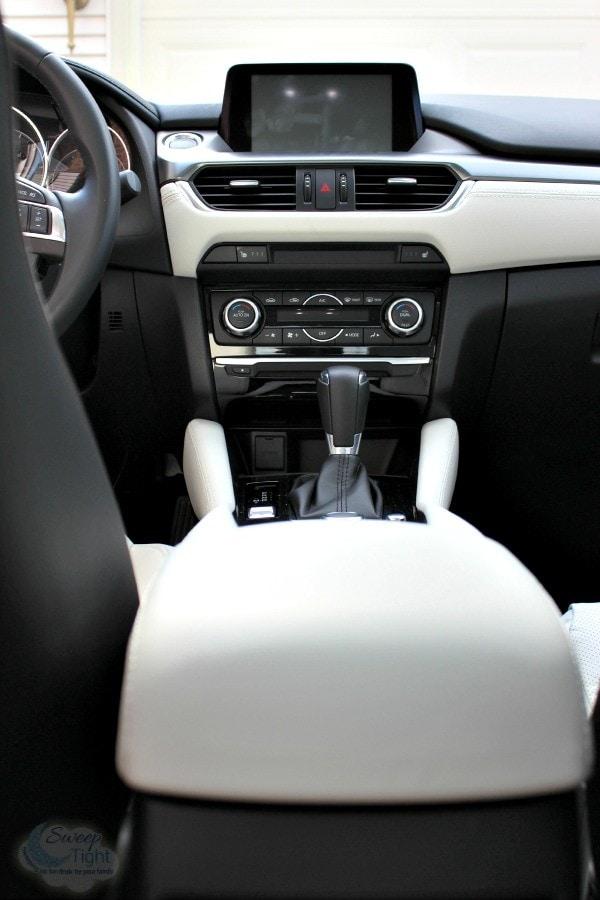 9 Reasons Why I Love the 2016 Mazda6
