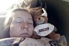 Restonic is here to help you sleep! #GoToBed