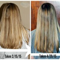 How to Grow Your Hair Faster - Viviscal Hair Growth Program