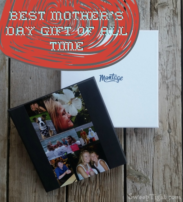 Give Mom the Best Mother's Day Gift that Lasts Forever