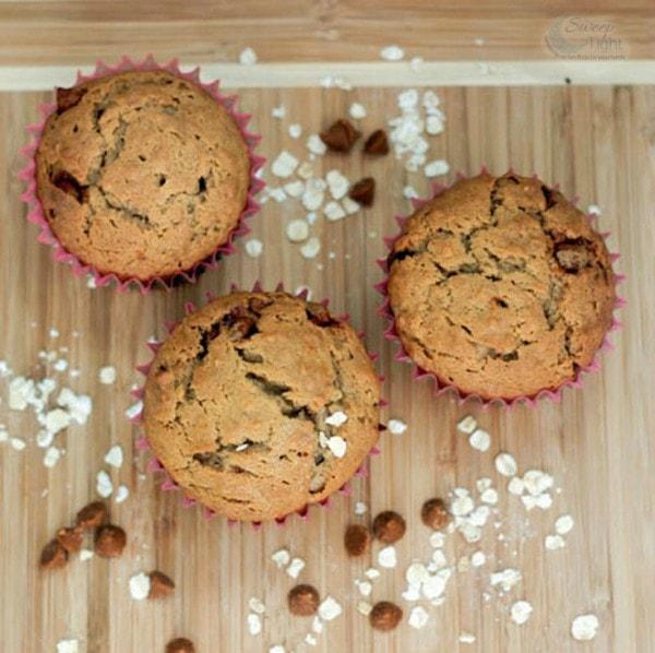 Homemade Peanut Butter Cup With Himalayan Sea Salt Recipes ...