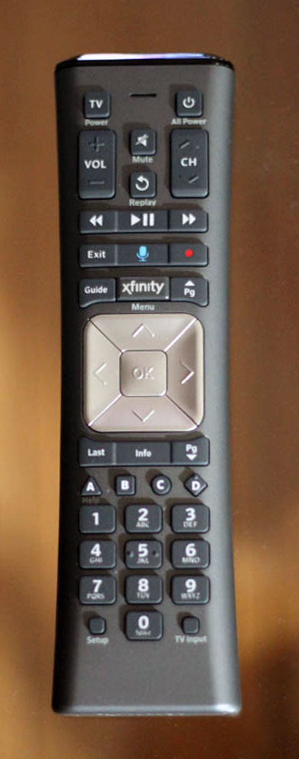Xfinity Remote Codes - #traffic-club