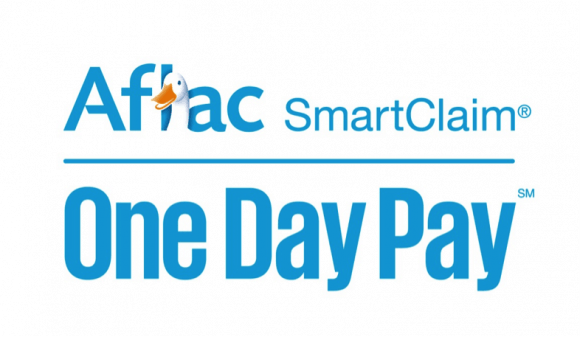 Aflac is great for supplemental insurance. All parents should consider it! #SummerSafety #ad