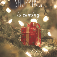 Do You Have an Online Shopping Strategy?