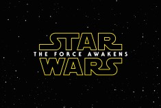 Star Wars: The Force Awakens Comic-Con Reel