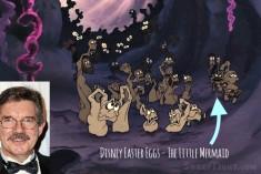 Short Films Creators Talk Disney Easter Eggs and Other Favorites