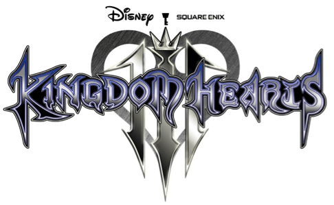 New games are coming! #KingdomHearts3 #D23Expo