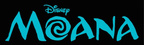 Can't wait for #Moana! #D23Expo