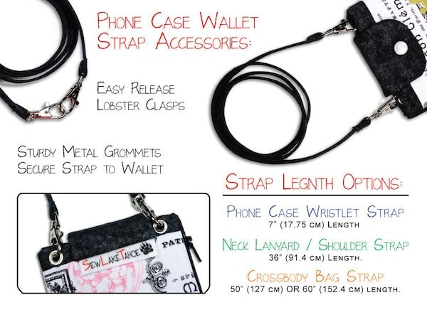 phone wallet options