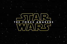 Force Friday – The Force  Awakens World Wide
