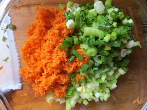 Hawaiian Style Macaroni Salad Recipe