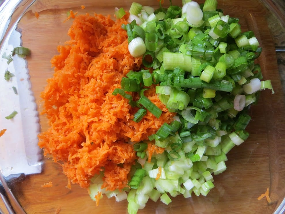 Hawaiian Style Macaroni Salad Recipe Sweep Tight