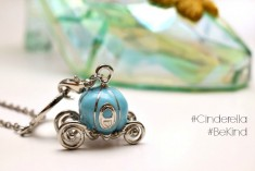 Get Your Copy of Cinderella with Bonus Content #Cinderella #BeKind