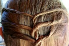 Conair Quick Twist Works on Thin Hair