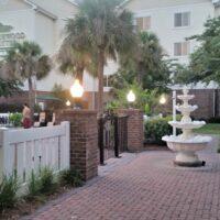 Homewood Suites Mt. Pleasant Charleston, South Carolina #MFRoadTrip