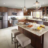Samsung Appliances to Add to my Dream Kitchen