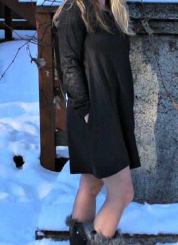 Top 3 Winter Boots to Keep Feet Warm