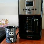 7 Reasons a Coffee Maker is Necessary in an Office