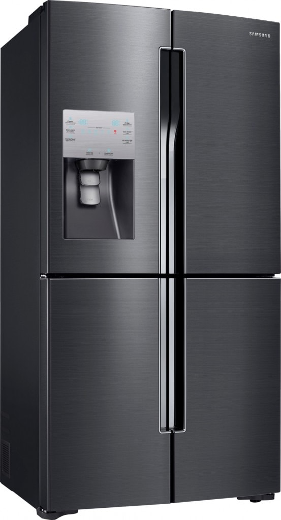 Samsung Appliances to Add to my Dream Kitchen