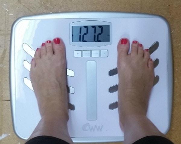 Follow me on my journey to a healthy lifestyle #SlimandTrim #spon