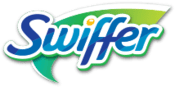 Swiffer_Logo