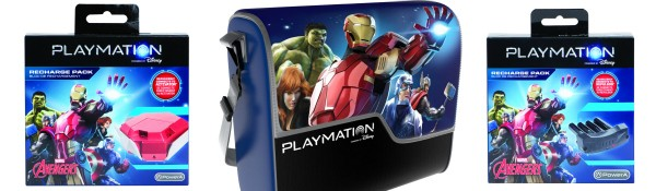 Playmation and accessories. Perfect gift for 5th grade girls