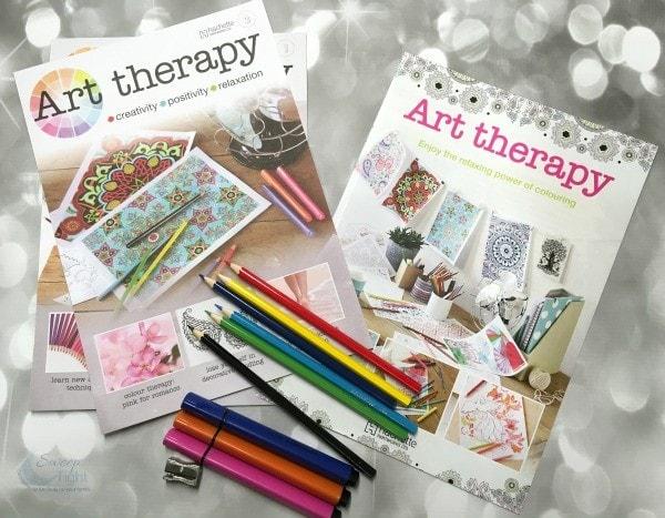 art books