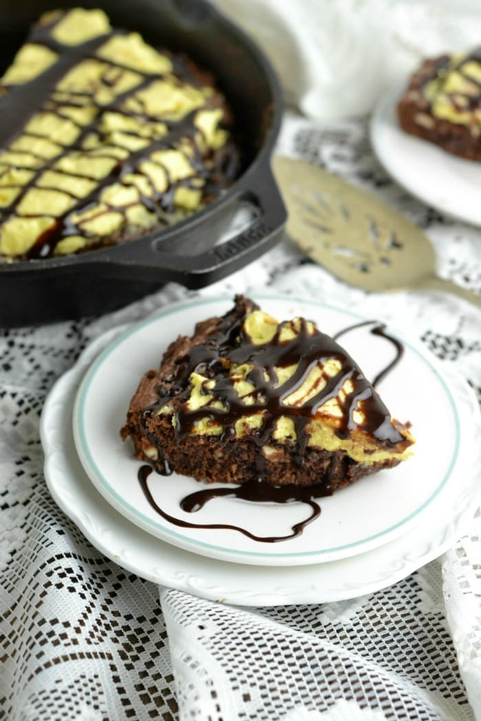 Cake Recipe Cake Recipe Reddit