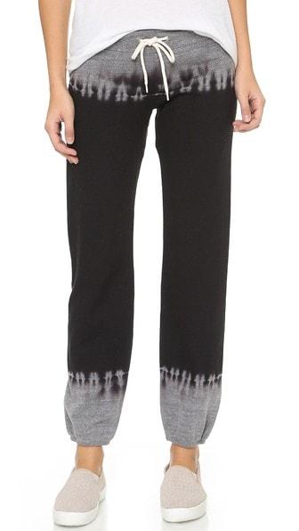 MONROW sweatpants