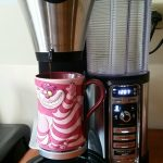 The Ninja Coffee Bar – All Things Coffee, All the Time