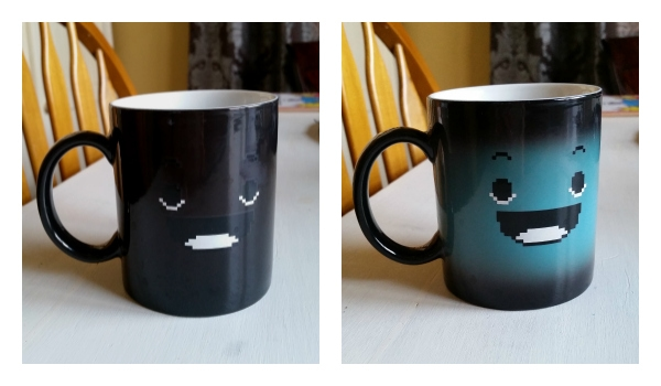 fun-coffee-mugs
