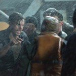 Featurette and Clip for The Finest Hours Released by Disney