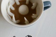 Fun Coffee Mugs to Keep Your Sci Fi Game Strong – Giveaway
