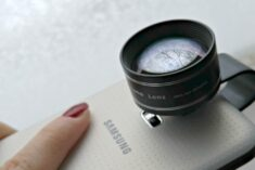 Best Smartphone Camera Lenses for any Photographer